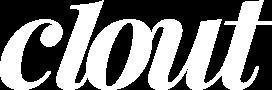 Clout News